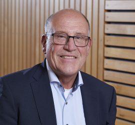 Ulrich Lenk